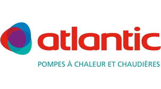 logo atlantic